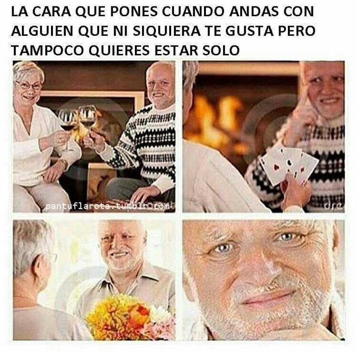 Marcianadas 273 100317000723 (36)