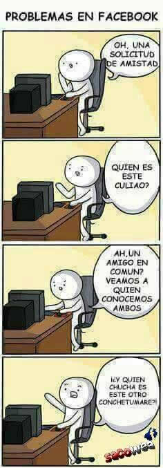 Marcianadas 273 100317000723 (45)
