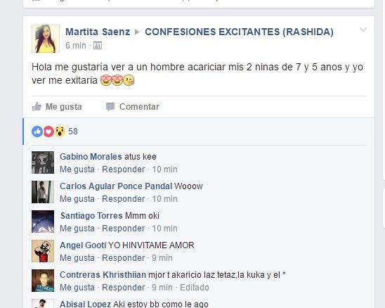 Marcianadas 273 100317000723 (46)