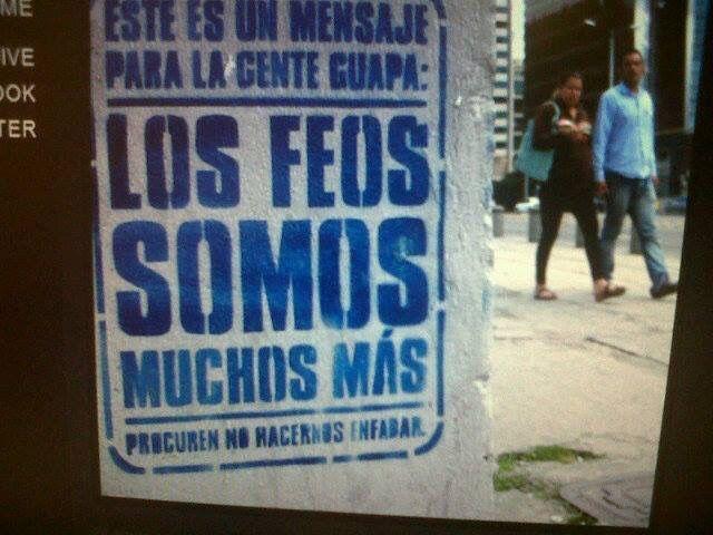 Marcianadas 273 100317000723 (49)