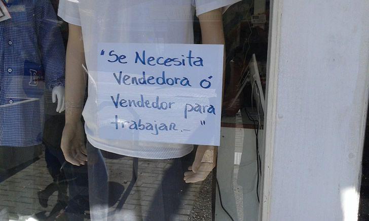 Marcianadas 273 100317000723 (5)