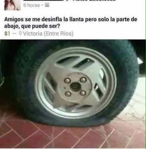 Marcianadas 273 100317000723 (50)