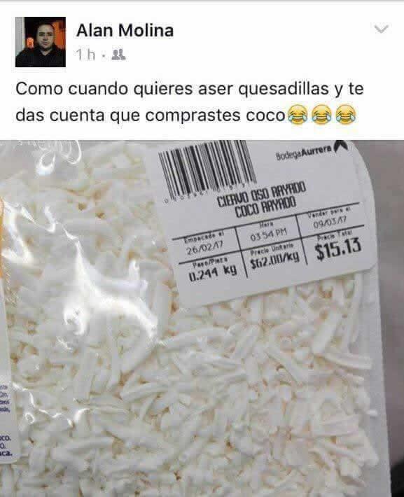 Marcianadas 273 100317000723 (52)