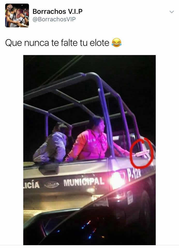 Marcianadas 273 100317000723 (57)
