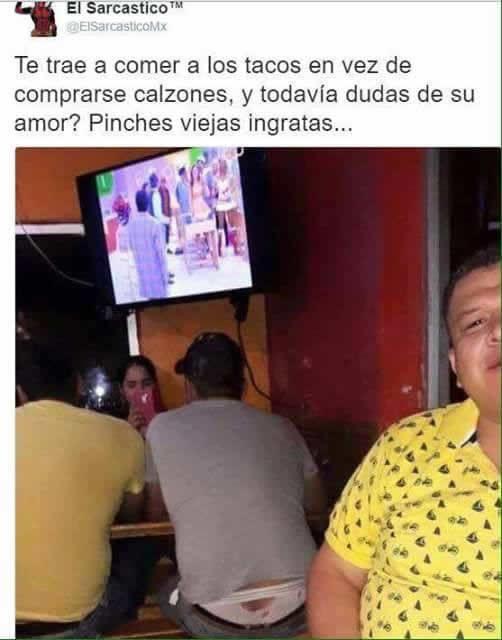 Marcianadas 273 100317000723 (60)