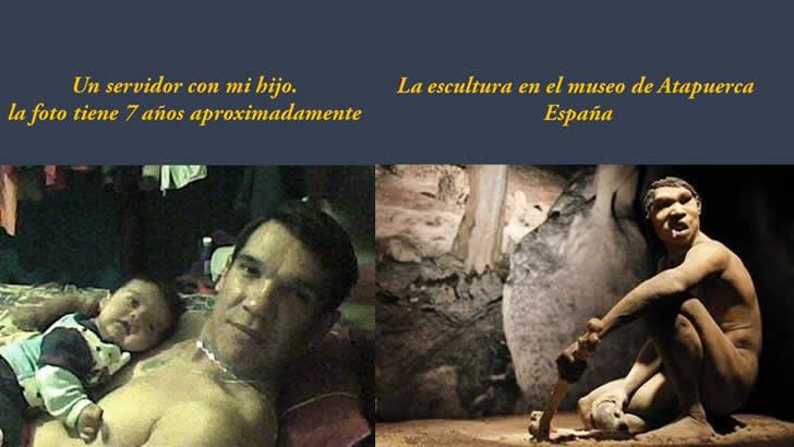 Marcianadas 273 100317000723 (66)