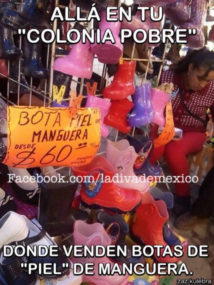 Marcianadas 273 100317000723 (67)