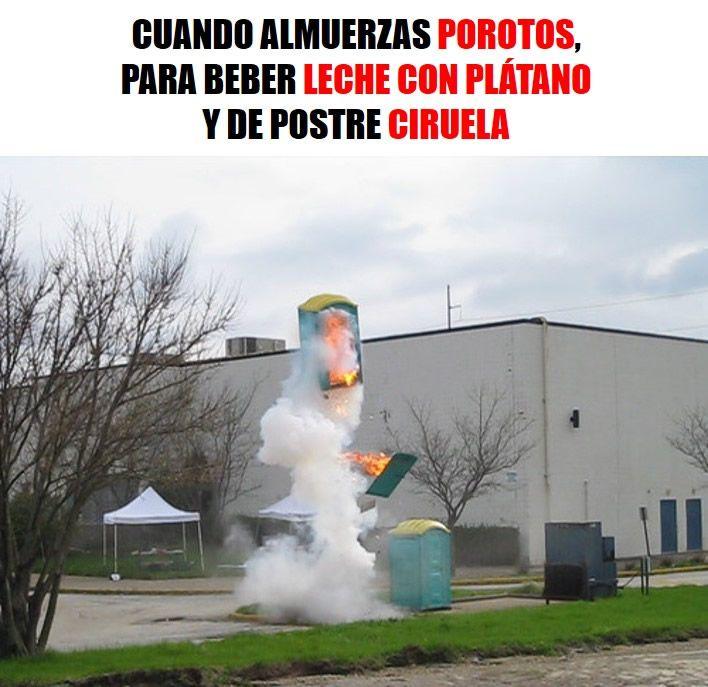 Marcianadas 273 100317000723 (7)
