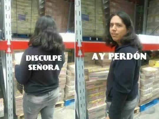 Marcianadas 273 100317000723 (72)