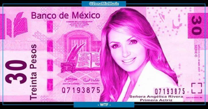 Marcianadas 273 100317000723 (73)