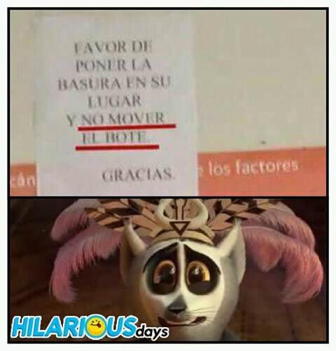 Marcianadas 273 100317000723 (75)
