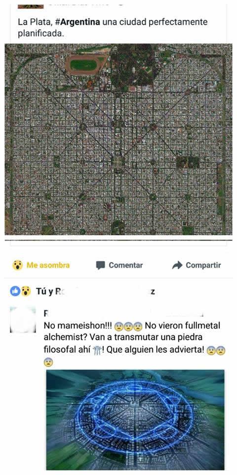 Marcianadas 273 100317000723 (87)