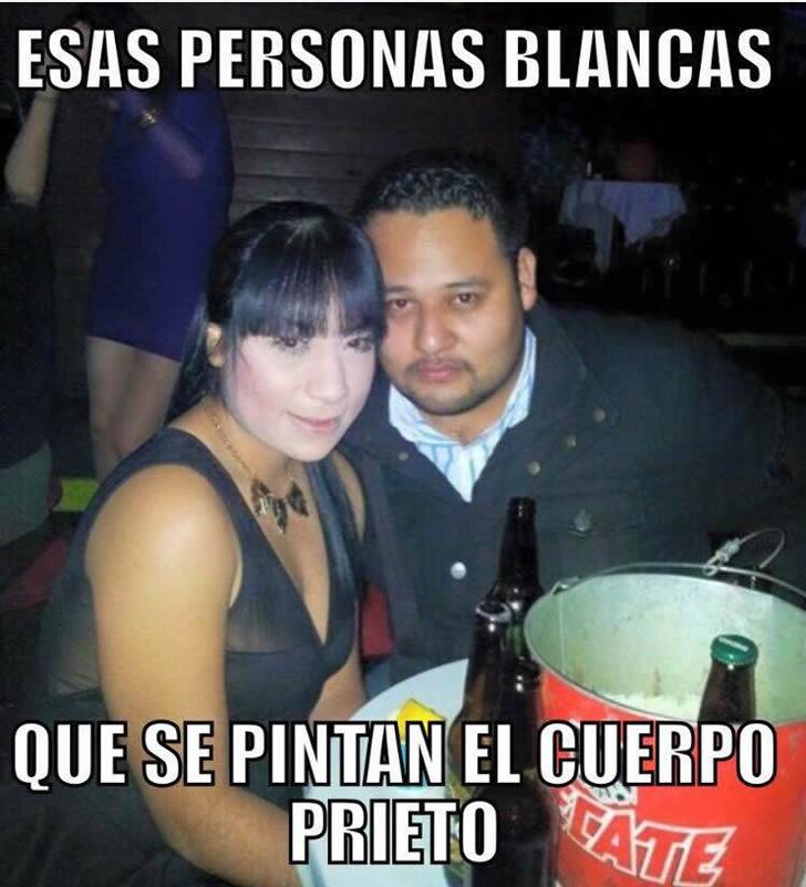 Marcianadas 273 100317000723 (9)
