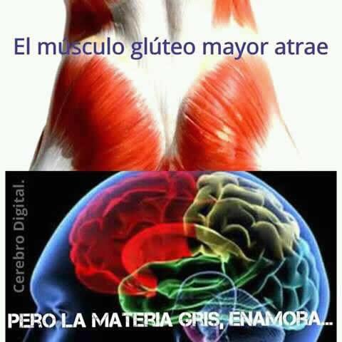 Marcianadas 273 100317000723 (93)