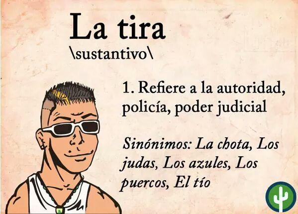 Marcianadas 273 c2 (12)