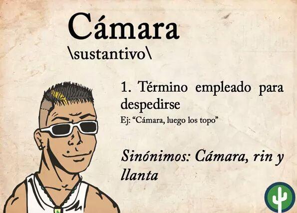 Marcianadas 273 c2 (3)