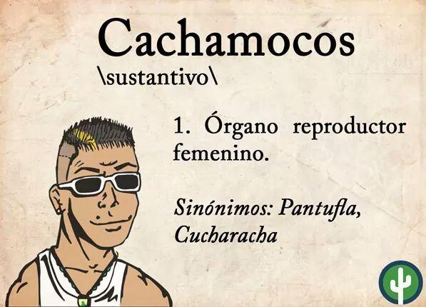 Marcianadas 273 c2 (8)