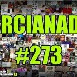 Marcianadas #273 (240 imágenes)
