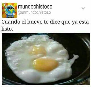Marcianadas 274 0303170658 (102)