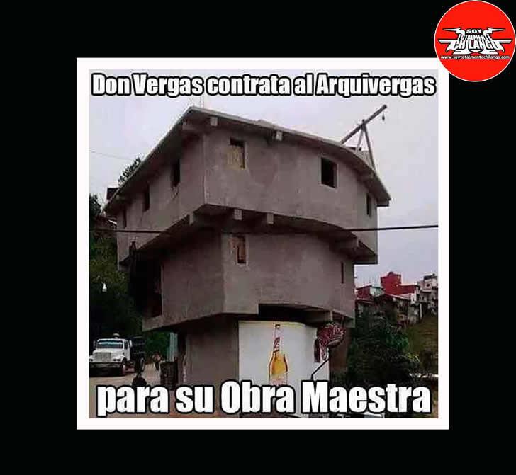 Marcianadas 274 0303170658 (107)