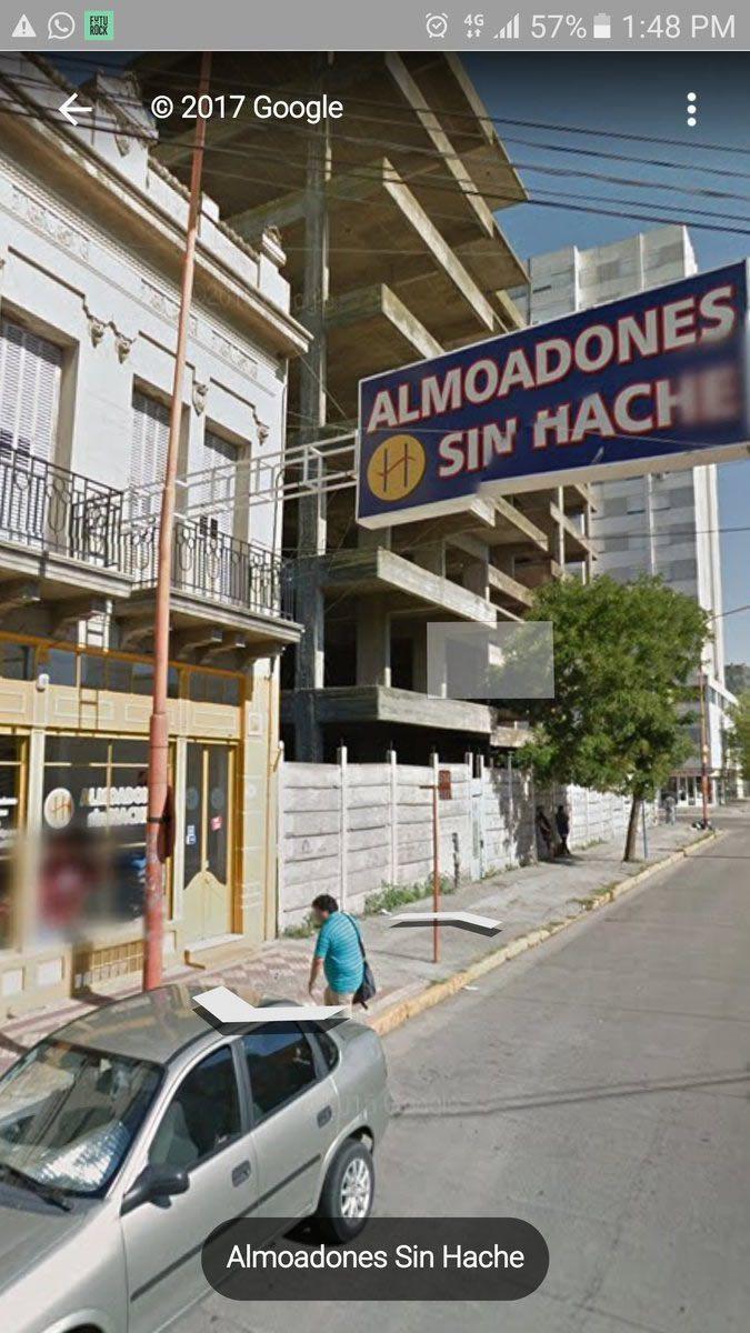 Marcianadas 274 0303170658 (112)