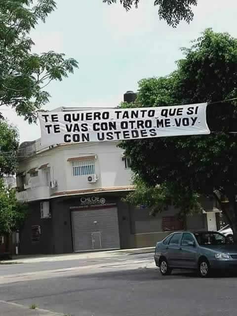 Marcianadas 274 0303170658 (113)
