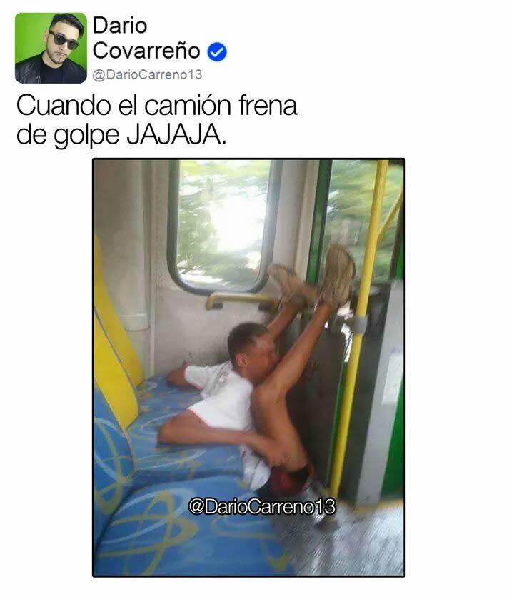 Marcianadas 274 0303170658 (129)