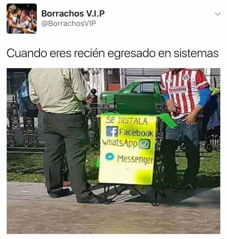Marcianadas 274 0303170658 (13)