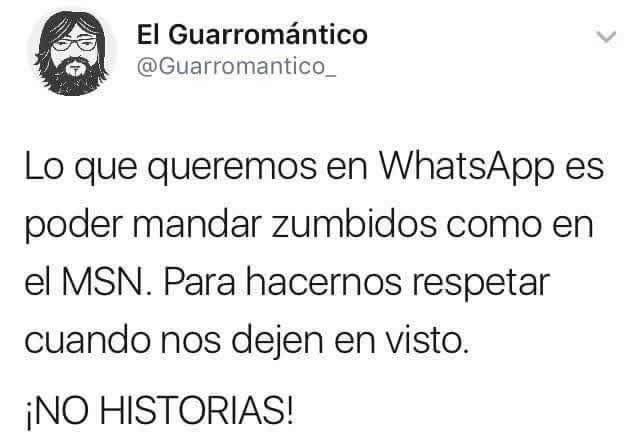 Marcianadas 274 0303170658 (134)