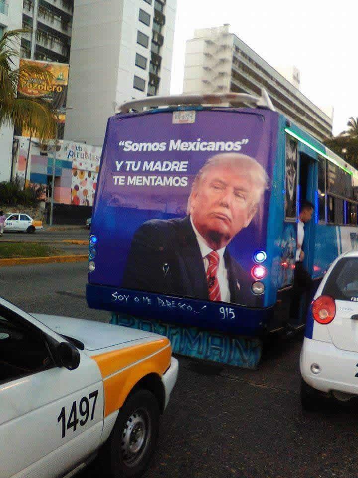 Marcianadas 274 0303170658 (137)