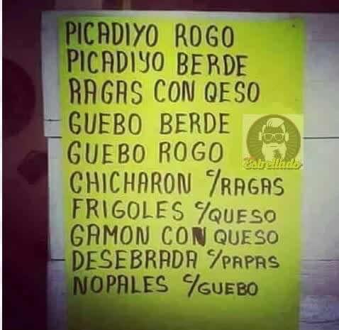 Marcianadas 274 0303170658 (139)