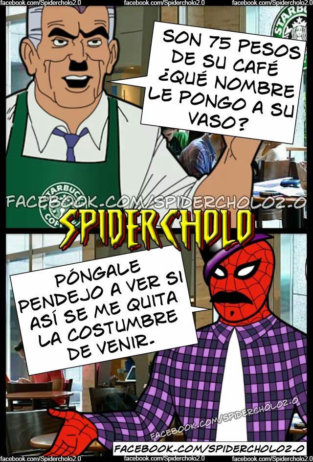 Marcianadas 274 0303170658 (144)