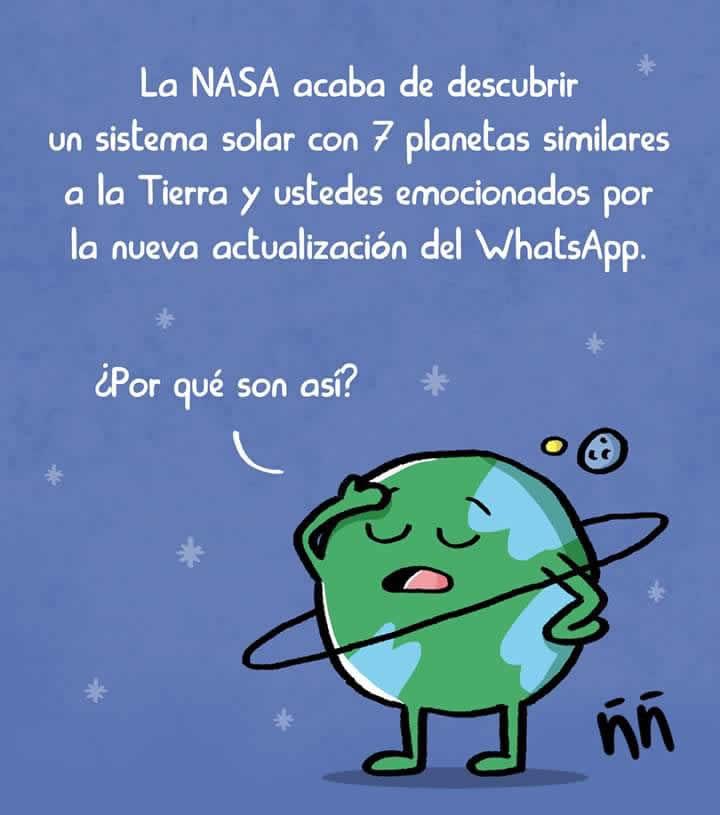 Marcianadas 274 0303170658 (145)