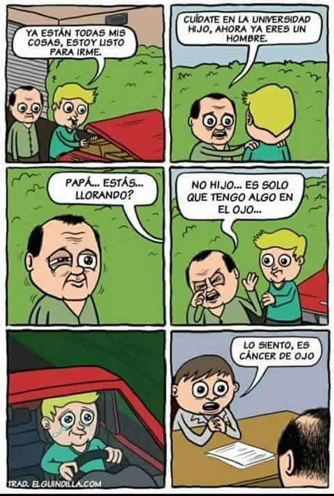 Marcianadas 274 0303170658 (150)