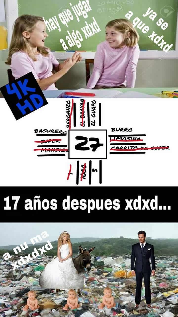 Marcianadas 274 0303170658 (158)