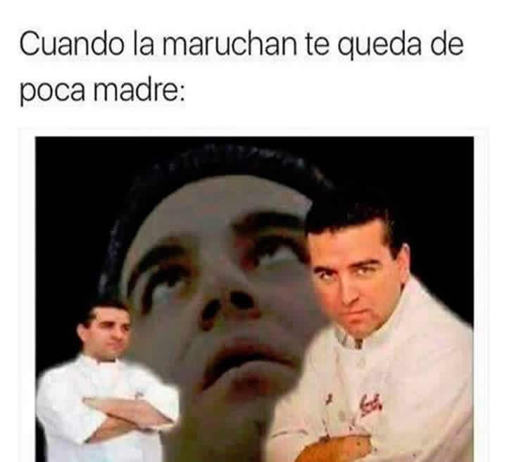 Marcianadas 274 0303170658 (161)