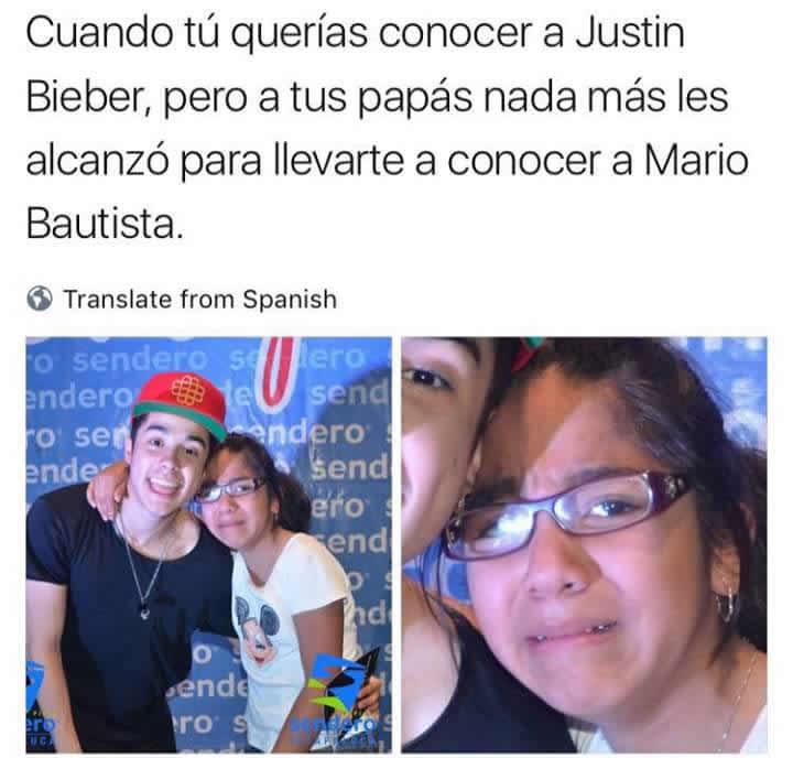 Marcianadas 274 0303170658 (170)