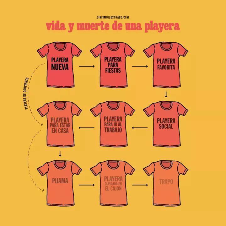 Marcianadas 274 0303170658 (173)