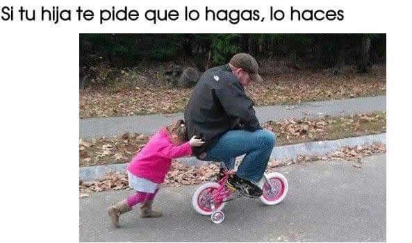 Marcianadas 274 0303170658 (176)