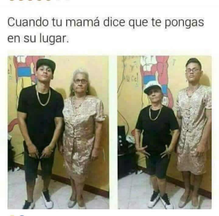 Marcianadas 274 0303170658 (180)