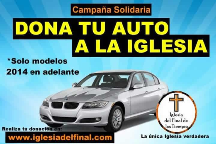 Marcianadas 274 0303170658 (181)
