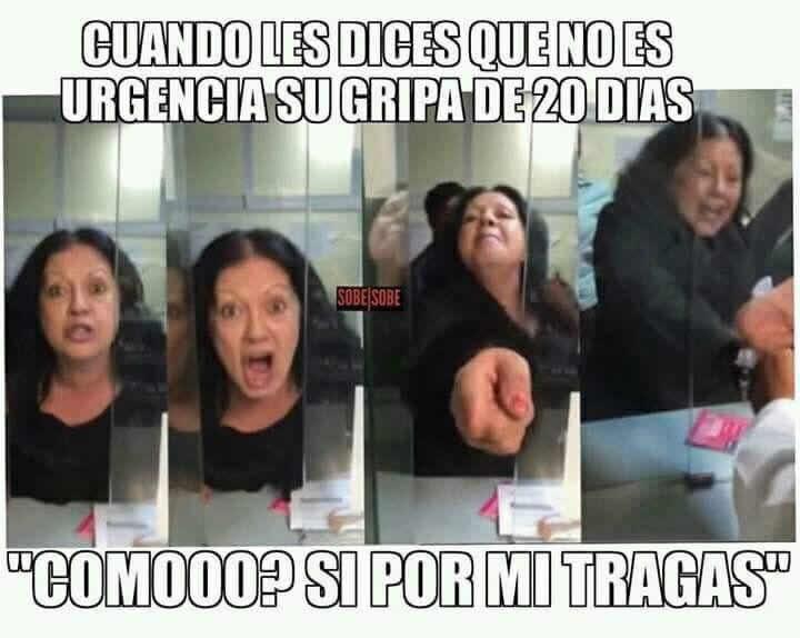 Marcianadas 274 0303170658 (182)