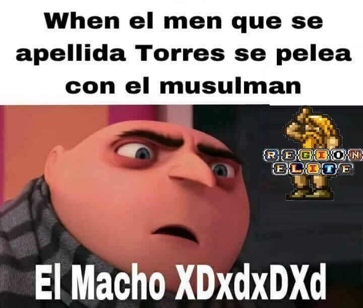 Marcianadas 274 0303170658 (185)