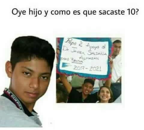 Marcianadas 274 0303170658 (188)