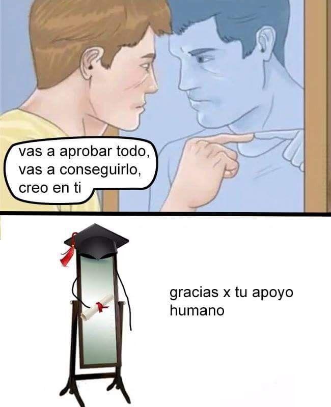 Marcianadas 274 0303170658 (189)
