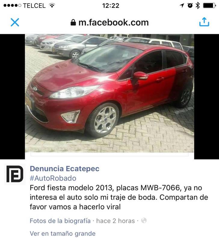 Marcianadas 274 0303170658 (217)