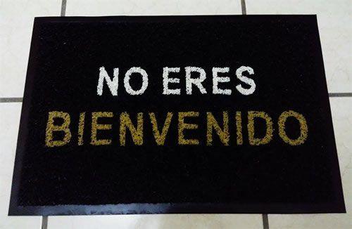 Marcianadas 274 0303170658 (220)
