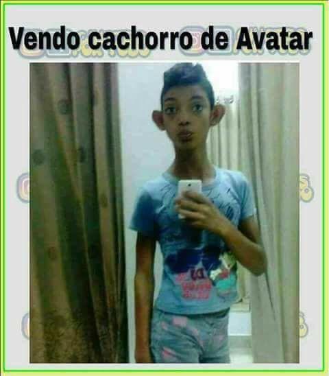 Marcianadas 274 0303170658 (223)