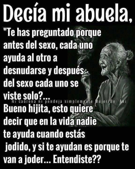 Marcianadas 274 0303170658 (228)