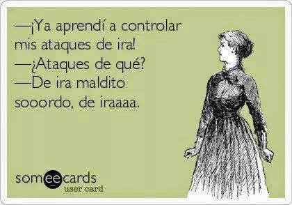 Marcianadas 274 0303170658 (233)